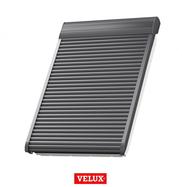 Roleta exterioara electrica 78/118 Velux SML Standard 0