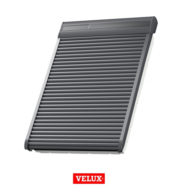 Roleta exterioara parasolara Velux SSL 10