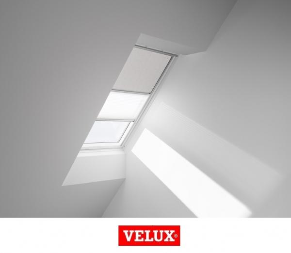 Rulou interior 55/78 Velux Duo DFD Standard [0]