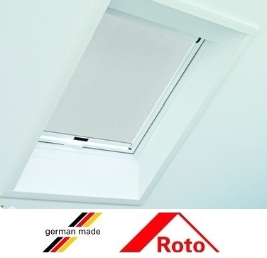 Rulou standard Roto ZRS grupa 1, 54/78 [0]