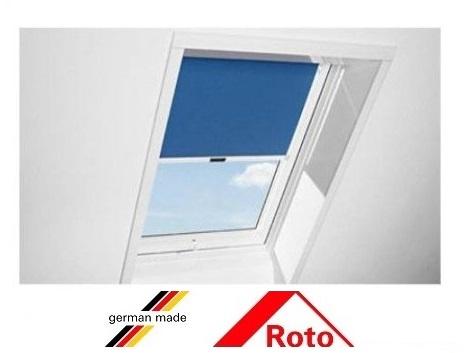 Rulou standard Roto ZRS grupa 3, 54/78 3