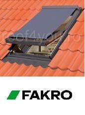 Rulouri exteriore Fakro AMZ II New Line  55/98 0