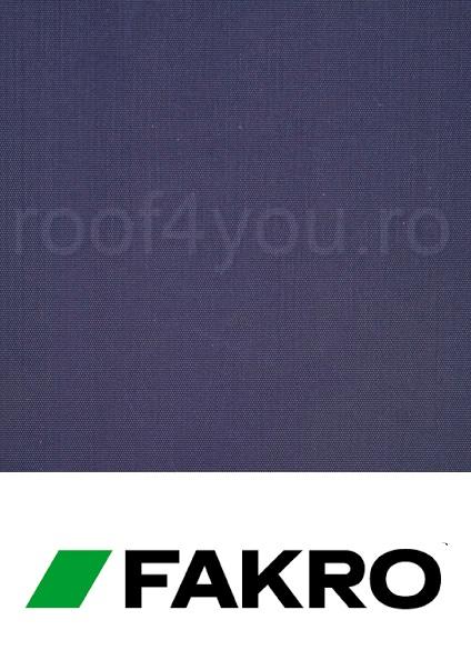 "Rulouri Fakro ARF I  55/78 "" iluzia noptii "" 1"