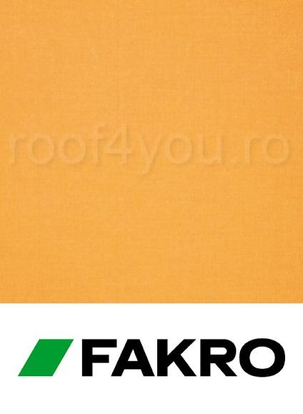 "Rulouri Fakro ARF II  55/78 "" iluzia noptii "" culoare 057 1"