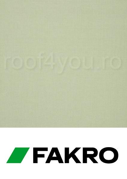"Rulouri Fakro ARF II  55/78 "" iluzia noptii "" culoare 059 1"