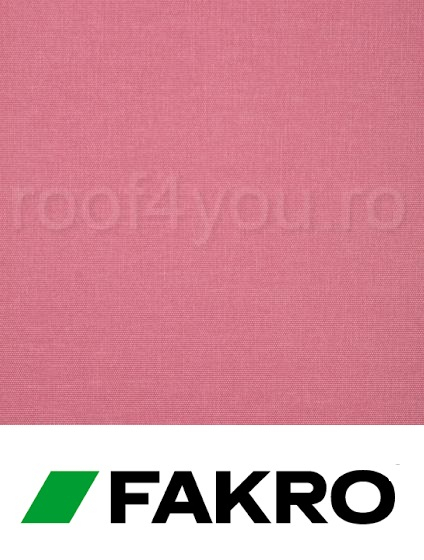 "Rulouri Fakro ARF II  55/78 "" iluzia noptii "" culoare 232 1"