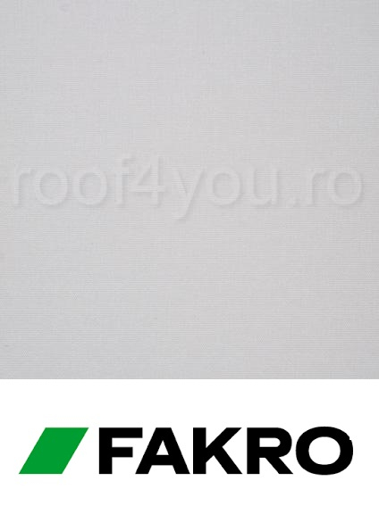 "Rulouri Fakro ARF II  55/78 "" iluzia noptii "" culoare 058 1"