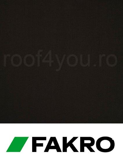 """Rulouri Fakro ARF Z-Wave II 55/78 """" iluzia noptii """" culoare 226 1"""