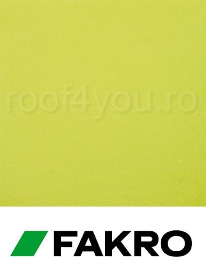 """Rulouri Fakro ARF Z-Wave II 55/78 """" iluzia noptii """" culoare 263 1"""