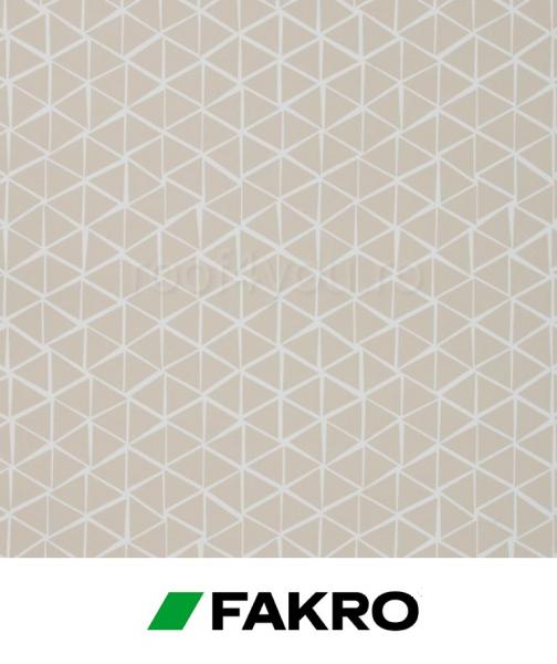 """Rulouri Fakro ARF Z-Wave III 55/78 """" iluzia noptii """" culoare 276 1"""