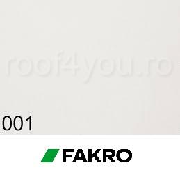 Rulouri standard Fakro ARS I 55/78  culoare 001 1