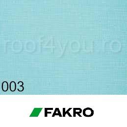 Rulouri standard Fakro ARS I 55/78  culoare 003 1