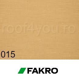 Rulouri standard Fakro ARS I  55/78  culoare 015 1