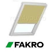Rulouri standard Fakro ARS I  55/78  culoare 217 0