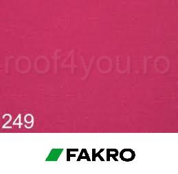 Rulouri standard Fakro ARS I  55/78  culoare 249 1