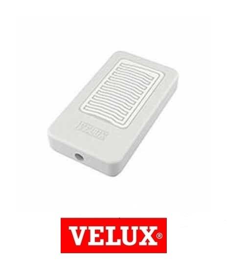 Senzor de ploaie Velux KLA 200 0