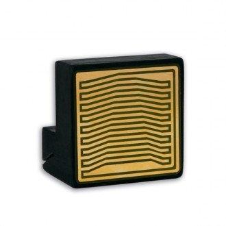 Senzor de ploaie Roto 0