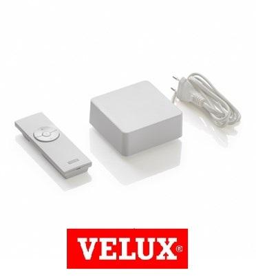 Sistem operare electrica Velux KUX 110 [0]