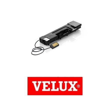 Motor electric Velux KMG 100K [0]
