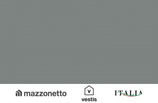 Tabla plana din aluminiu sub forma de rulou cu latimea de 650mm, lungimea de 60m si grosimea 0.7mm, suprafata K2, RAL Agata, MAZZONETTO VESTIS 0