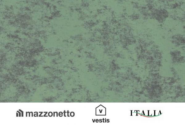 Aluminiu RAL Copper Green, latime rulou 650mm,  grosime 0.7mm, suprafata K2, VESTIS [0]