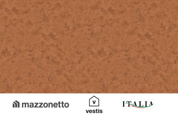 Aluminiu RAL Copper, latime de 650mm,  grosime 0.7mm, suprafata K2, VESTIS [0]