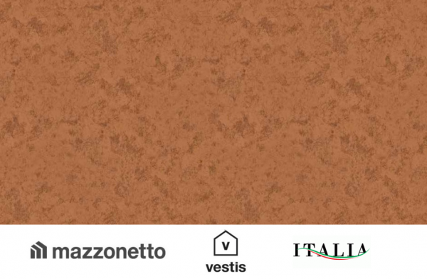 Aluminiu RAL Copper, latime de 650mm,  grosime 0.7mm, suprafata K2, VESTIS [1]