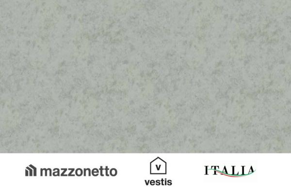 Aluminiu RAL Grey, latime de 650mm,  grosime 0.7mm, suprafata K2, VESTIS [0]