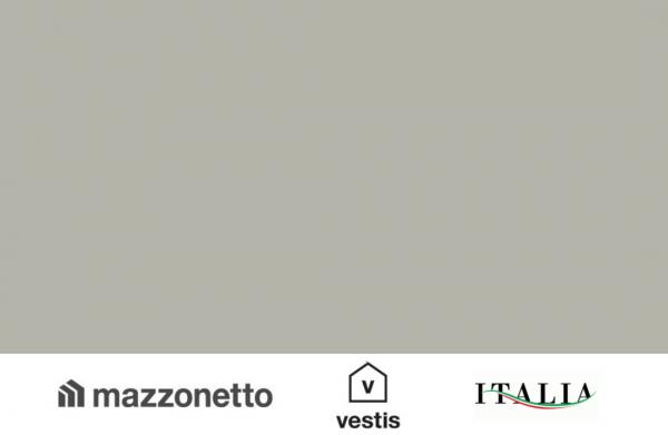 Tabla plana din aluminiu sub forma de rulou cu latimea de 650mm, lungimea de 60m si grosimea 0.7mm, suprafata K2, RAL Quartz, MAZZONETTO VESTIS 0