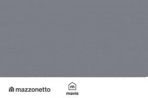 Otel prevopsit DX51 0.55mm, RAL 7037,  rulou cu latimea de 670mm, lungime 30m, MAZZONETTO MAVIS [0]