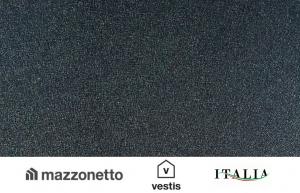 Tabla faltuita din aluminiu RAL 7016, foaie 500x0,70mm, suprafata 3D cu rezistenta ridicata la intemperii si decolorare chiar si la inaltimi mari [0]