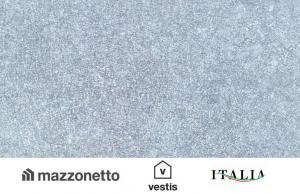 Tabla faltuita din aluminiu RAL Dolomite, foaie 500 x 0,7 mm, suprafata 3D cu rezistenta ridicata la intemperii si decolorare chiar si la inaltimi mari [1]