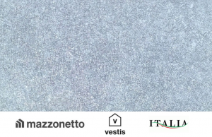 Tabla faltuita din aluminiu RAL Dolomite, foaie 500 x 0,7 mm, suprafata 3D cu rezistenta ridicata la intemperii si decolorare chiar si la inaltimi mari [0]