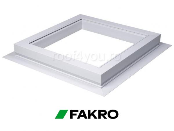 Extensii ale tocului Fakro XRD 60/60 0