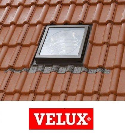 Tunel solar rigid Velux TWR 0K14 4