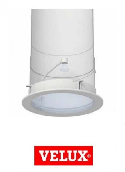 Kit de lumina Velux ZTL 014 [0]