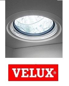 Kit de lumina Velux ZTL 014 [2]