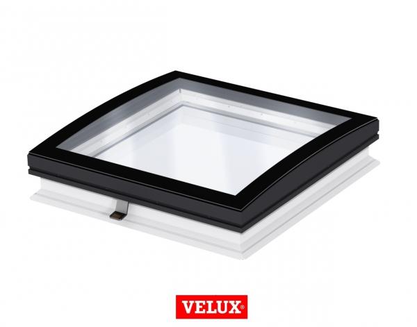 Velux CVP 0573U, 80/80, fereastra electrica 1