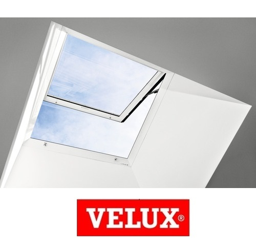 Velux CXP 0473Q, 120/120, fereastra manuala [3]