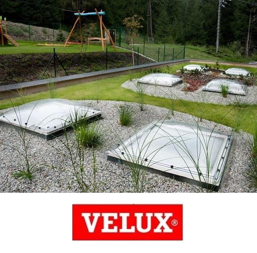 Velux CXP 0473Q, 120/120, fereastra manuala [5]