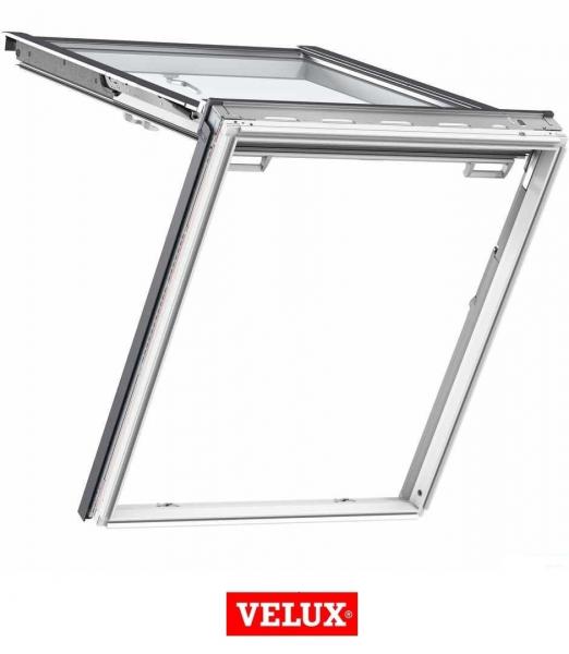 Velux GTL 3070 - 78/140, iesire pe acoperis pentru mansarde locuite [0]