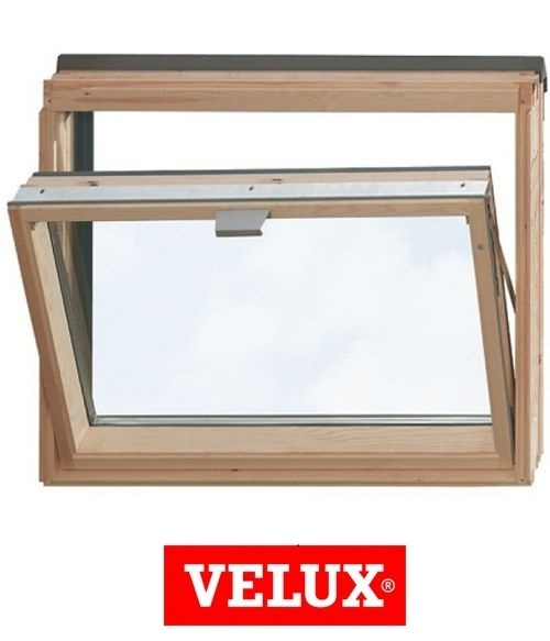 Velux VFE 3070, 78/60 1