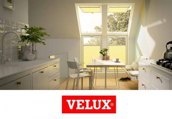 Velux VFE 3070, 78/60 3