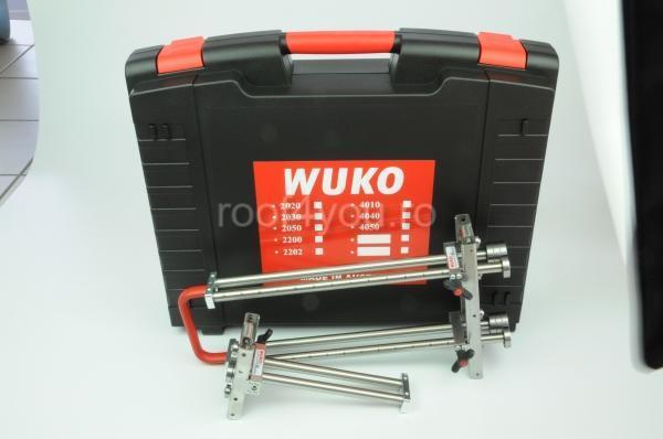 WUKO Bender Set 2204/3350 [0]
