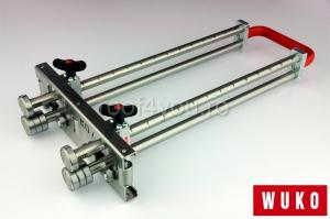 WUKO Bender Set 3200/4000 1
