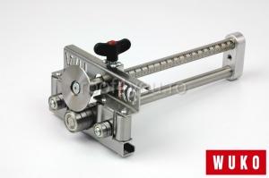 WUKO Bender Set 6200/4040 1