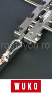 WUKO Lock'n'Roller 1040 [2]