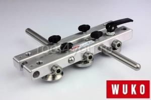 WUKO Lock'n'Roller 1040 [0]
