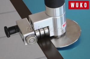 WUKO Disc-O-Bender Twist 4040 - indoire de la 8mm pana la 32mm [2]