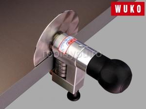 WUKO Disc-O-Bender Twist 4040 - indoire de la 8mm pana la 32mm [3]